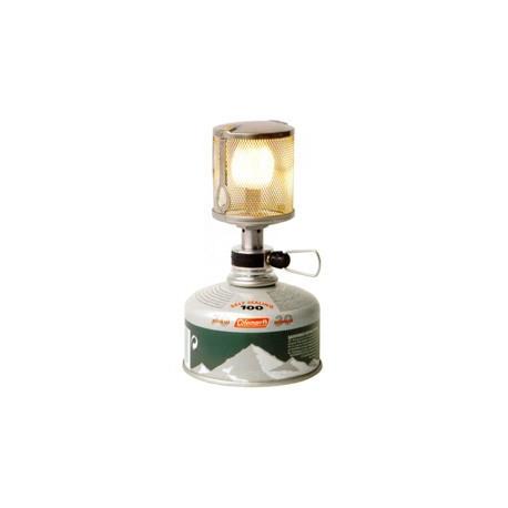 zanzariera pop up per letto doppio brunner. Black Bedroom Furniture Sets. Home Design Ideas
