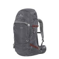 WC portatile Optiloo