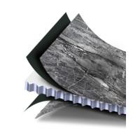 Lanterna PUSH+ 200