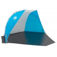 Parasole Sundome XL
