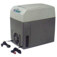Lampadario ad ombrello