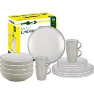 Tenda Meteora 4