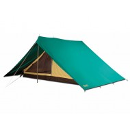 Tenda Scout Extra