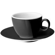 Ciotole gelato ICE CREAM CUP