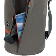Tenda Mtb