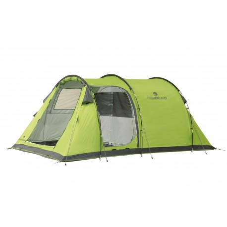 Tenda Proxes 3 Ferrino