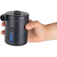 Tenda Proxes 5