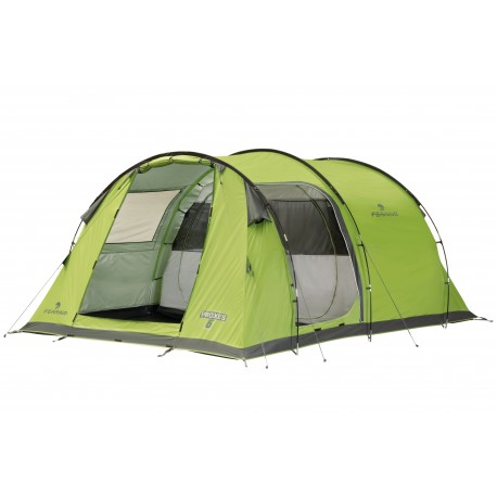 Tenda Proxes 6 Ferrino