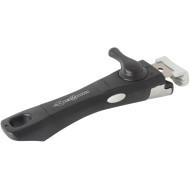 Friobag Daypack