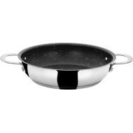 Tenda Atrax 2