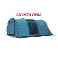 Tenda Trilogy 5 ESPOSTA