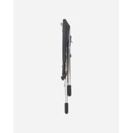 Tenda Pilier 3