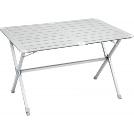 Tavolo Silver Gapless Level 4