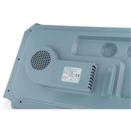 Tenda Lhotse 3