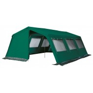 Tenda Community 540 Ferrino