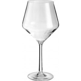 Set Wineglass Riserva