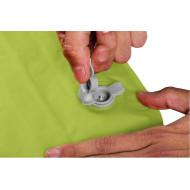 Set di piatti Grafic