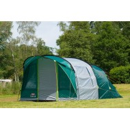 Tenda Rocky Mountain 5 Plus