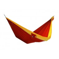 Amaca Single Hammock