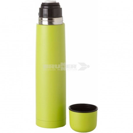 Thermos LEGEND OUTDOOR