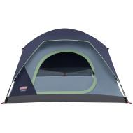 Tenda Proxes 4 Advanced
