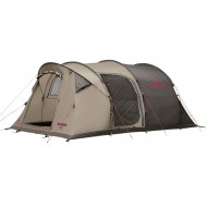 Tenda Proxes 4 Advanced