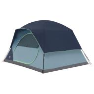 Tenda Meteora 3