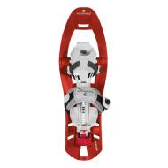 Tenda Meteora 5
