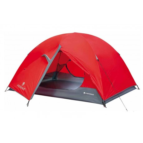 Tenda Phantom 2