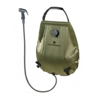 Shower Deluxe 20 L