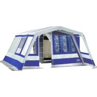 Tenda Casetta Home Evo 5-6