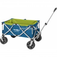 Carrello Cargo Cross Brunner