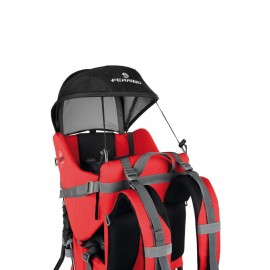 Baby Carrier Suncover