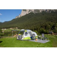 Tenda Duke Outdoor 5