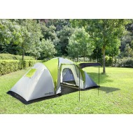 Tenda Echo Outdoor